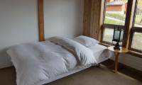 Mountain Ash Bedroom | Annupuri, Niseko