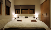 Starchase Spacious Bedroom | Annupuri, Niseko