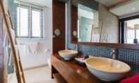 Baan View Talay Vanities | Nathon, Koh Samui