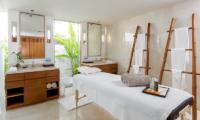 Villa Sundara Jivana Massage Bed | Natai, Phang Nga