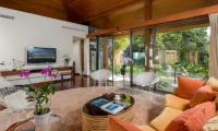 Villa Sundara Jivana Family Room | Natai, Phang Nga