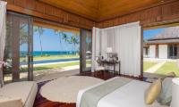 Villa Sundara Jivana Guest Bedroom | Natai, Phang Nga