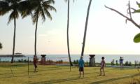 Villa Sundara Jivana Badminton | Natai, Phang Nga