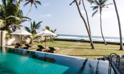 Kabalana House Swimming Pool | Ahangama, Sri Lanka