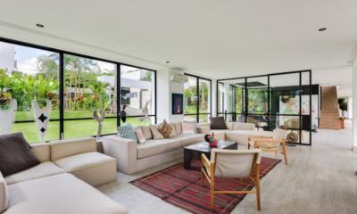 Villa Hakuna Matata Interior Design | Canggu, Bali